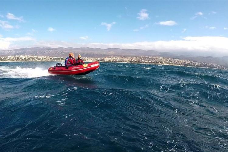 Image result for spasavanje u moru
